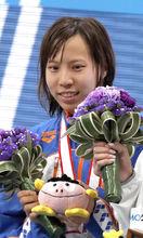 24歳で初の主要国際大会へ 競泳女子リレーの佐…