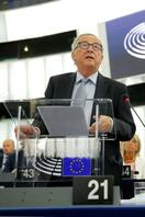 EU首脳、英に対応要求