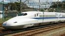 東海道新幹線、年末帰省ピークいつ