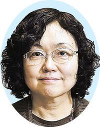 オウムとは何だったか 「高弟」の神格化懸念 ジャーナリスト・江川紹子氏 識者評論