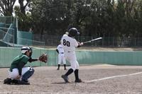 「リレーコラム」投球数制限でカット打法は有効か