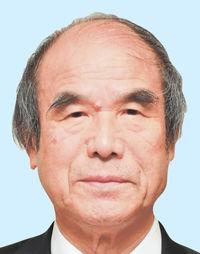 県議選情勢 29日告示、7日投開票 県都激戦、定数3超え 7区で選挙戦確実 福井市