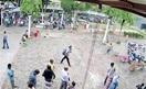 NZ乱射の「報復」 スリランカ爆破テロで閣僚 …