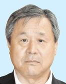 JA県5連 田波会長が3選