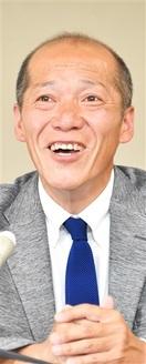 参院選福井3候補者の素顔に迫る