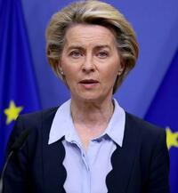 EU、仏原潜計画破棄で米豪批判