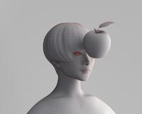 椎名林檎、CDアルバム10年5ヶ月ぶりの1位 「叱られて伸びるタイプで在り続ける」【オリコンランキング】