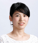 福井出身女性、無名塾で女優の道