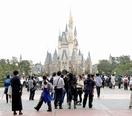 東京方面が多数…修学旅行どうなる