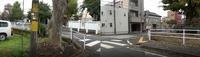 小中学校近くの横断歩道、車が停止するか調べた結果… 福井大学との調査で分かったこと