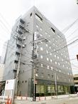 福井駅前に新ビジネスホテル進出