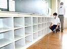 県の高校指定ふるさと納税 母校応援5年で900…