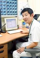 不妊治療で活躍「専門医」の仕事