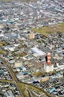 福井—京都の所要時間が半減