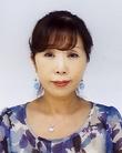囲碁の小川誠子六段が死去