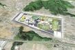 新幹線駅周辺にカジノ含む施設提言