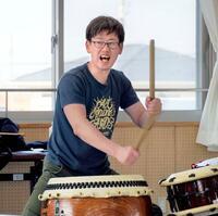 「スクランブル」東日本大震災10年 ふるさとの音を守りたい