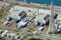 「大型サイド」全国の原発の状況 電力業界、広がる悲観論