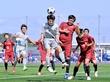 全国高校サッカー福井県大会開幕