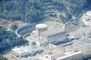 原発廃炉工事、乗り越える課題多く