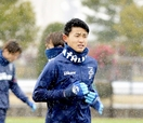 安川誠人選手「仲間は一生の宝物」