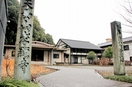 福井の寺にあった真田幸村の首塚
