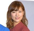 宮澤佐江、7月末で芸能活動を一時休止 所属事務所…