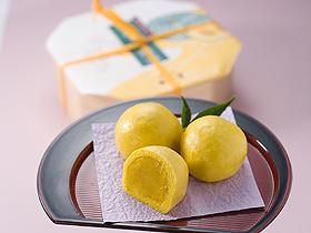 伝統に培われた技術と感性で、季節の美しい味わいを表現