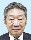 林副会長(県スポ協)ミズノ賞 「シルバー」福井…