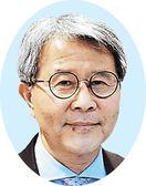 米朝首脳再会談 非核化へのルール焦点 元北韓大…