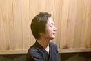 竹島宏さん「オフタイムも大切に」