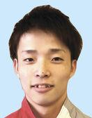杉野(鯖江高出身)男子鉄棒V 全日本学生体操 …