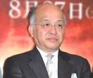 『菊池寛賞』に浅田次郎、NHK『おかあさんといっ…