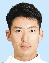 五輪金3選手に県栄誉賞 フェンシング見延 野球の吉田正、栗原