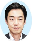 南北首脳会談 試される韓国の外交力 慶応大教授…