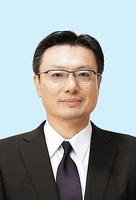 前田尚宏氏