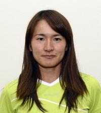 テニス女子複で青山が通算9勝目