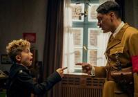 『ジョジョ・ラビット』 ナチスの少年兵士にフォーカスする凄さ