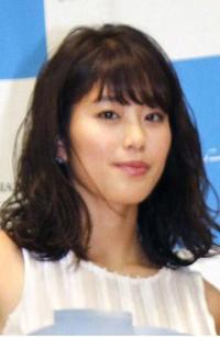 「リレーコラム」稲村亜美さんの始球式騒動に思う