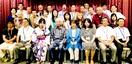 【旧友再会】気比中学校(敦賀市) 昭和51年卒