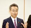福井県の感染計9人に3日間で8人増