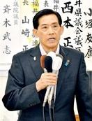 食で誘客、観光強化 4選 松崎小浜市長に聞く …