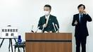 「緊急事態宣言直前」福井県民に訴え
