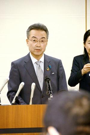 福井県の感染者計12人に、1人重症