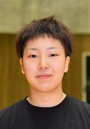 山口茜がツアーファイナルに出場