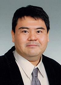 米最高裁人事 「保守永続革命」目指す 上智大教授・前嶋和弘 識者評論