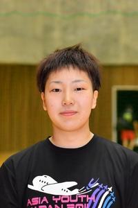 山口茜銅メダル、バド世界選手権