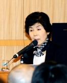 過労死したNHK女性記者母が訴え