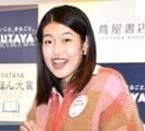 横澤夏子、新婚・岡村隆史へアドバイス「奥さんとけ…