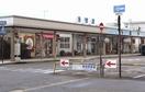 北陸新幹線、止まらない駅に危機感